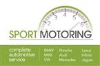 Sport Motoring - Santa Rosa Beach