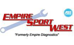 Empire Sport West