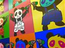 Panda Auto
