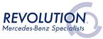 REVOLUTION Mercedes-Benz and Smart Specialists