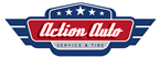 Action Auto Repair Inc