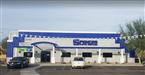 Spencer Auto Repair - Mesa