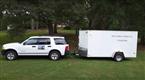 West Georgia Mobile RV Service