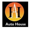 Auto House Repair Centre