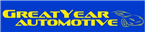 GreatYear Automotive