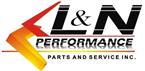 L&N Performance Auto Repair