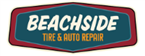 Beachside Tire and Auto