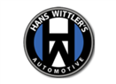 Hans Wittler's Automotive