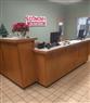 Economy Car Care Center