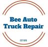 Bee Auto Truck Repair