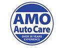 AMO Automotive Care Co