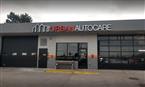 Urban Autocare