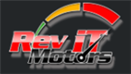 Rev It Motors