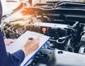 Benchmark Auto Repair