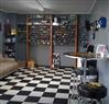Big Al's Garage