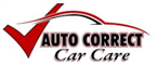 Auto Correct Car Care