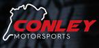 Conley Motorsport