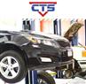 CTS Auto Sales & Service