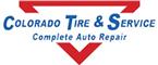 Colorado Tire and Service - Aurora