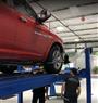 Premier1 Auto Care