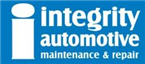 Integrity Automotive Maintenance & Repair