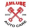 AM Lube & Auto Care
