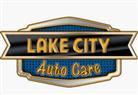 Lake City Auto Care - CDA