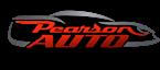 Pearson Auto - On the Rich