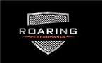 Roaring Performance And Repair