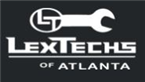 LexTechs of Atlanta
