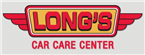 Long's Car Care Center