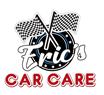 Eric's Car Care - Med Center
