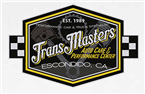 Trans Masters Auto Care & Performance Center