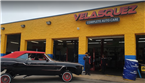 Velasquez Complete Auto Care