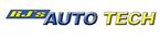 RJ's Auto Tech