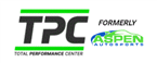 Total Performance Center