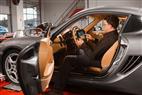 SimplyEuro Automotive Repair
