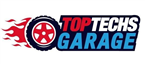 Top Techs Garage