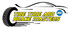 Tire Tune and Brake Masters