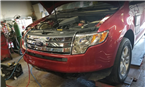 Dotte Auto Repair