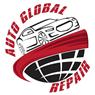 Auto Global Repair