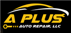 A Plus Auto Repair
