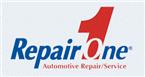 Repair One