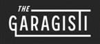 The GARAGISTI