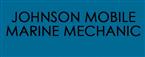 Johnson Mobile Marine Mechanic