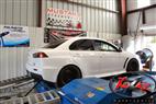 Kozmic Motorsports