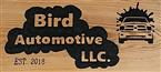 Bird Automotive