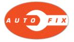 Autofix Franklin