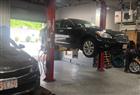 Premier Auto Repair
