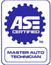 Nate's Professional Automotive Care